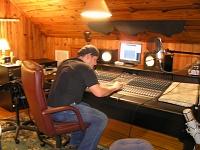 Jecklin Disk construction?-studio-1.jpg