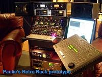 You classical/location folks..what racks do you use??-pauliesretrorack-4.jpg