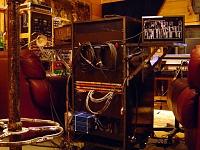 You classical/location folks..what racks do you use??-pauliesretrorack-11.jpg