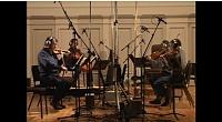 VIDEO. String quartet. OMNI Schopes over head ?-01seetoo4.jpg