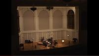 VIDEO. String quartet. OMNI Schopes over head ?-02seetoo01.jpg