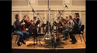 VIDEO. String quartet. OMNI Schopes over head ?-03seetoo14.jpg