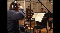VIDEO. String quartet. OMNI Schopes over head ?-04seetoo13.jpg