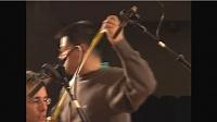VIDEO. String quartet. OMNI Schopes over head ?-05seetoo12.jpg