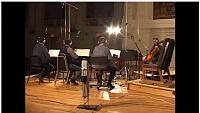 VIDEO. String quartet. OMNI Schopes over head ?-07seetoo3.jpg