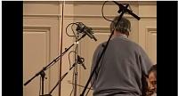 VIDEO. String quartet. OMNI Schopes over head ?-08seetoo2.jpg