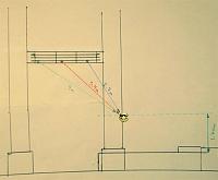 St John's Smith, London • String Ensemble, Organ, Soloists • 3 x Questions-side-view.jpg