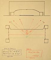 St John's Smith, London • String Ensemble, Organ, Soloists • 3 x Questions-top-view.jpg