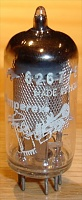 Stellar cm-6 : best budget tube mic!-ef86bug62.jpg