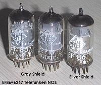 Stellar cm-6 : best budget tube mic!-ef86tel.jpg