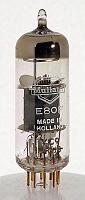 Stellar cm-6 : best budget tube mic!-aaa0486.jpg