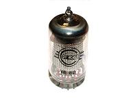 Stellar cm-6 : best budget tube mic!-6j32p_tube.jpg