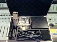 Stellar cm-6 : best budget tube mic!-stellar-cm6-box.jpg