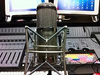 Stellar cm-6 : best budget tube mic!-shockmount.jpg