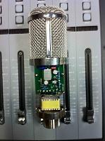 Stellar cm-6 : best budget tube mic!-guts-1.jpg