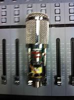 Stellar cm-6 : best budget tube mic!-guts-2-tube-side.jpg