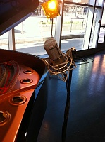 Stellar cm-6 : best budget tube mic!-stellar-cm6-1.jpg