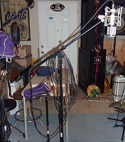 Stellar cm-6 : best budget tube mic!-p1000506.jpg