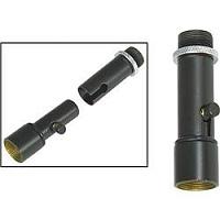 Stellar cm-6 : best budget tube mic!-216xbsjxa6l.jpeg