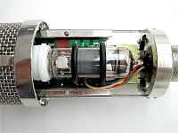 Stellar cm-6 : best budget tube mic!-cm6tube.jpeg