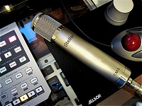 Stellar cm-6 : best budget tube mic!-stellarcm5preview.jpg