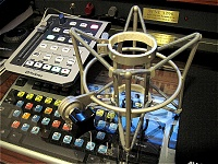 Stellar cm-6 : best budget tube mic!-cm5shockmountpreview.jpg