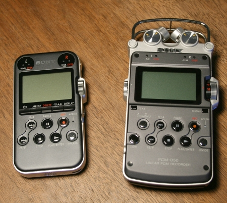 Cheap Portable Audio Recorder Is The Zoom H1 My Best Bet