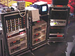 Everything you Wanted to Know about Mic Stand & Rack Cases but forgot to Merge-alaskagear618f.jpg
