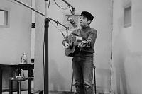 "Untreated ""studio"" vs. church for album recording-studio_1961_1b.jpg"