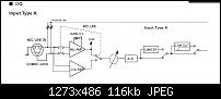 Clips from my Tascam DR680-dr680-input.jpg