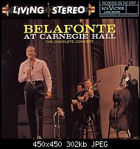 How did they record jazz?-belafonte-carnegie-hall.jpg