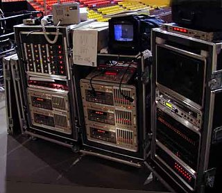 Everything you Wanted to Know about Mic Stand & Rack Cases but forgot to Merge-alaskagear622f.jpg