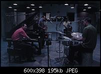 How did they record jazz?-dave_brubeck_time_out_sessions_1959_don_hunstein_medium.jpg