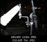 Favorite drum mic clip?-march31a.jpg