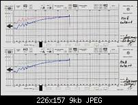 Which Figure-8 Mic For Mid-Side?-mk-8-rohr-eq-dsp.jpg