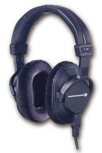 Best Headphones for Monitoring?-dt250.jpg