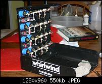 ART S8 vs EWI MST412 - Mic Splitters-sb8t11-open.jpg