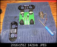 ART S8 vs EWI MST412 - Mic Splitters-art-splitter-combiner-2.jpg