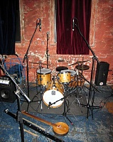 Question for Steve (Remoteness) re: drum mic-chadtaylordrums.jpg