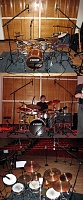 Question for Steve (Remoteness) re: drum mic-remotenessdrummicage.jpg