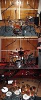 Question for Steve (Remoteness) re: drum mic-remotenessdrummicage.jpg