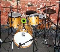 Question for Steve (Remoteness) re: drum mic-singlemictheory.jpg