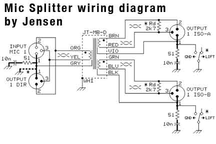 Dsl Telephone Wiring Diagram together with Line Level Splitter Wiring Diagram also Router Wiring Diagram likewise 461056080575815754 additionally Farmall 105v Tractor Wiring Diagram. on adsl home wiring diagram