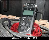Every Remotester alive wants the Tascam DR 05...-dr-05-small-.jpg