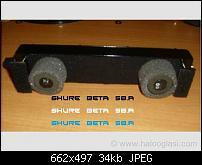 How do I build a Mic Splitter or perhaps a Combiner?-6439649-2v_662x497.jpg