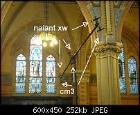 CM3 - really THAT good?-trios-cm3-naiant-xw.jpg
