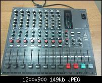 suggestions on small format broadcast desks?-mixer-de-audio-sony-mxp-210-8-canales_mla-f-2806352431_062012.jpg