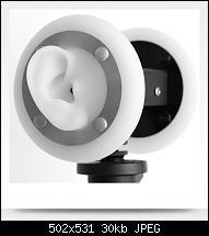 Binaural microphone and inherent boost of high frequencies-freespace.jpg