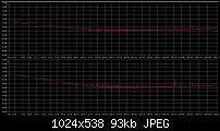 Nagra LB vs Sound Devices 702-capture-1.jpg
