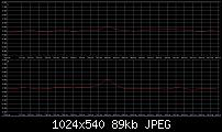 Nagra LB vs Sound Devices 702-capture-3.jpg